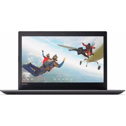 Lenovo IdeaPad 320 17 Intel