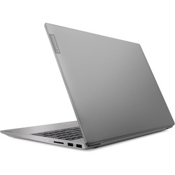 Lenovo IdeaPad S340-15 Intel