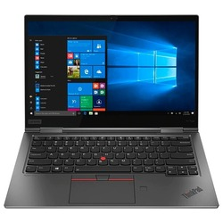Lenovo ThinkPad X1 Yoga (4th Gen)