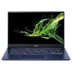 Acer Swift 5 (SF514-54T)