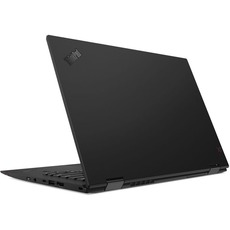 купить ноутбук Lenovo ThinkPad X1 Yoga (3rd Gen)